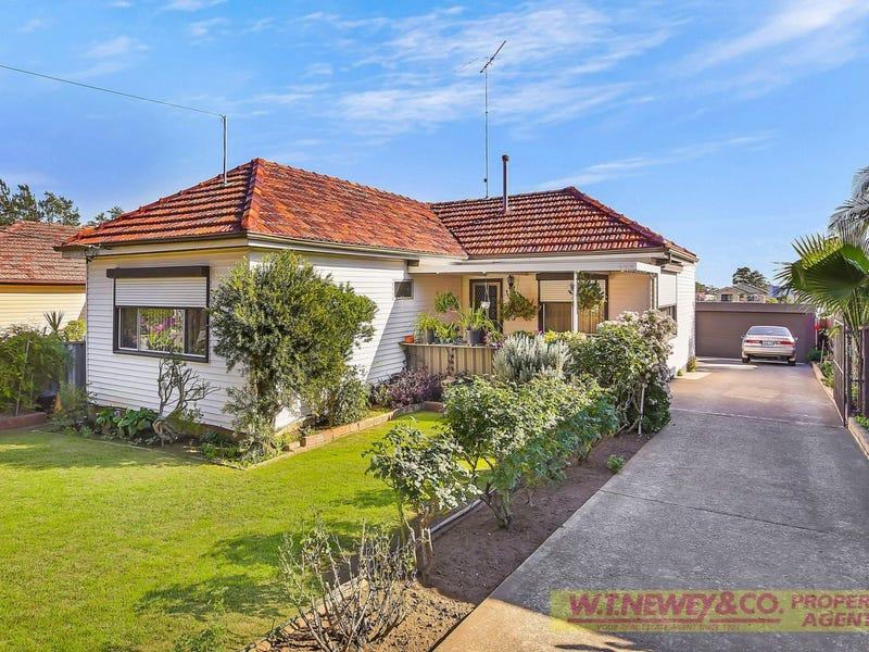 103 Gallipoli Street, Condell Park, NSW 2200