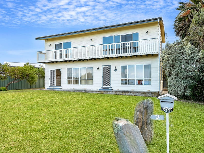 2 Liverpool Road, Goolwa North, SA 5214