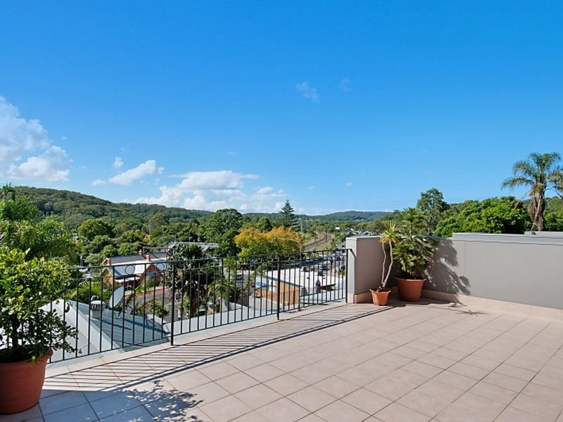 2/65 Pacific Highway, Ourimbah, NSW 2258