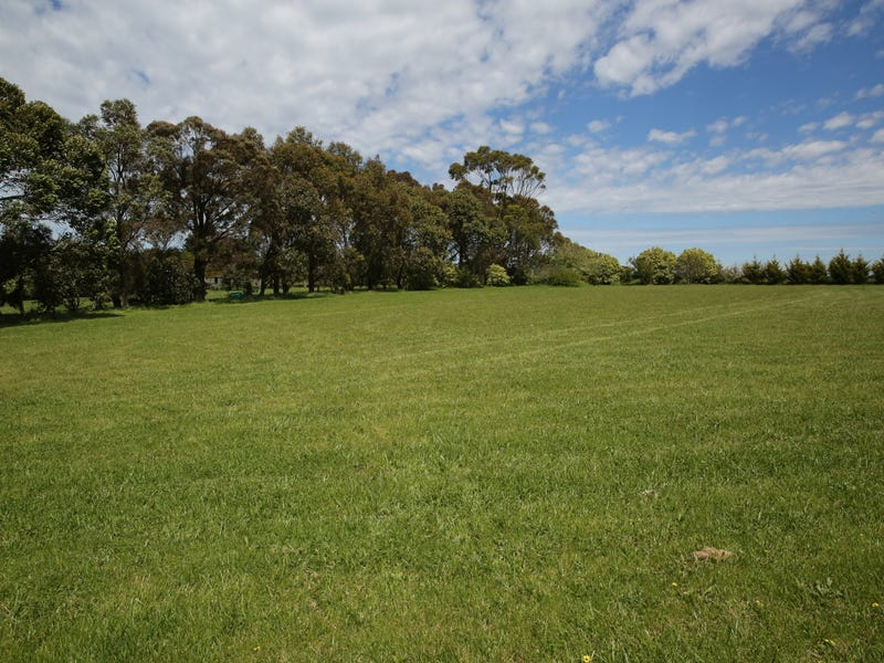 2807 & 2811 Old Melbourne Road, Dunnstown, Vic 3352