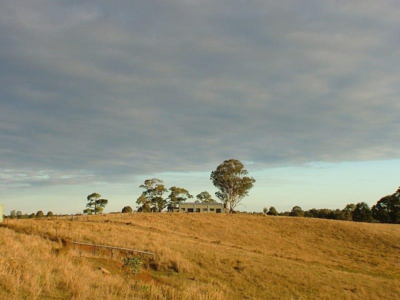 465 Ellangowan Myrtle Creek Road, Ellangowan, NSW 2470