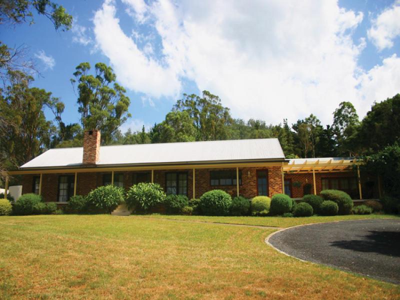 240 Biffins Road, Cawdor, NSW 2570