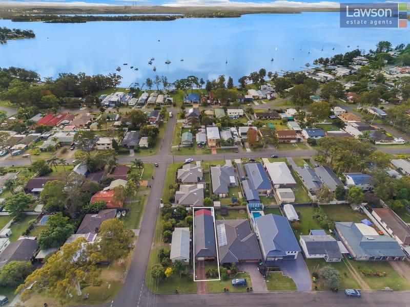 29 Loftus Street, Bonnells Bay, NSW 2264