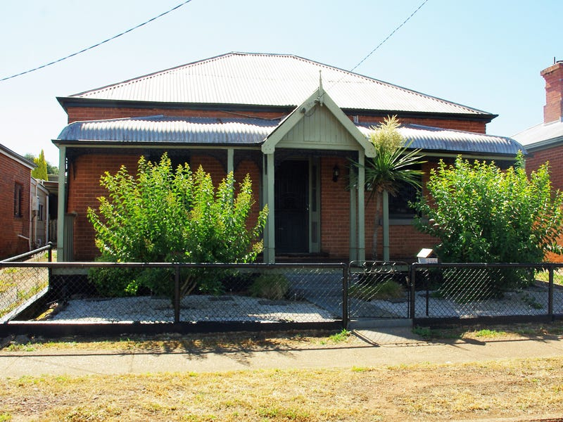 196 PERCY STREET, Wellington