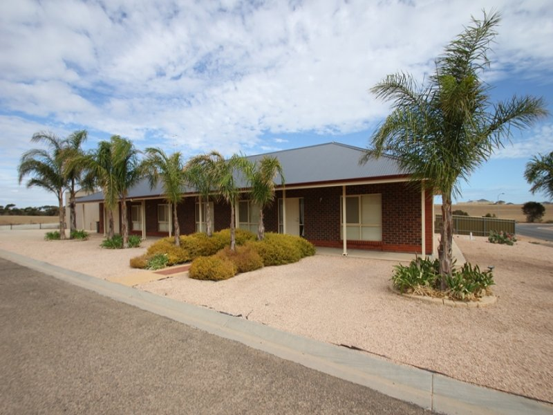 46 Highview Grove, Moonta Bay, SA 5558