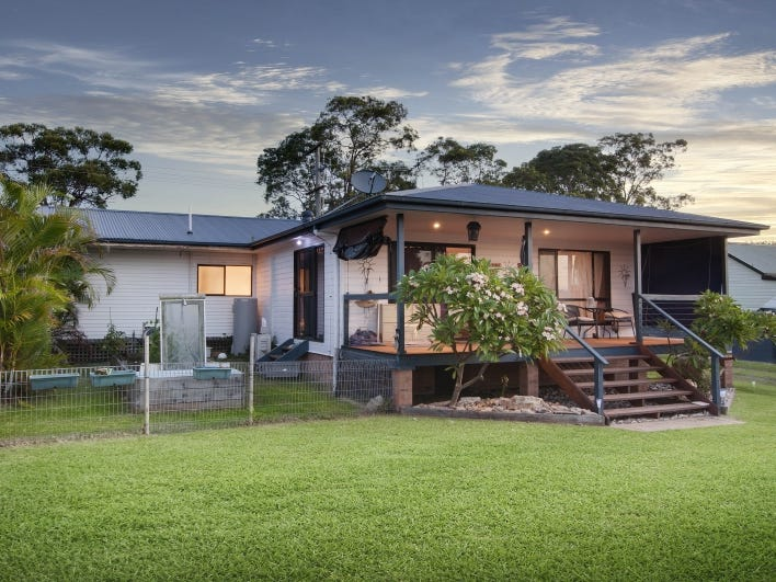 15 Summerhayes Road, Wyee, NSW 2259