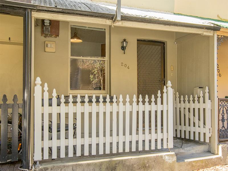 204 Union Street, Erskineville, NSW 2043