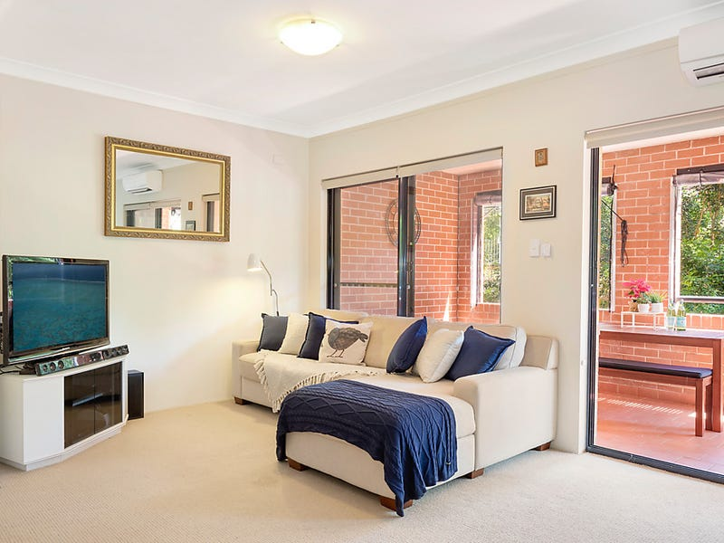 27/62 Kenneth Road, Manly Vale, NSW 2093