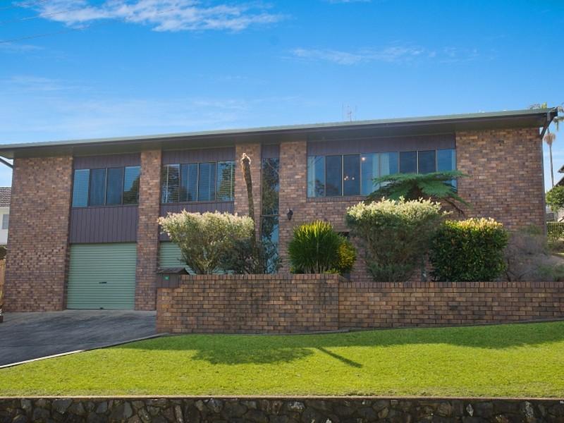 50 Beardow Street, Lismore Heights, NSW 2480