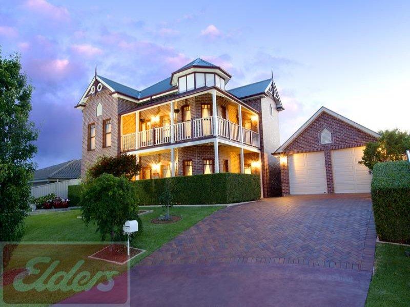 6 Wade Close, Luddenham, NSW 2745