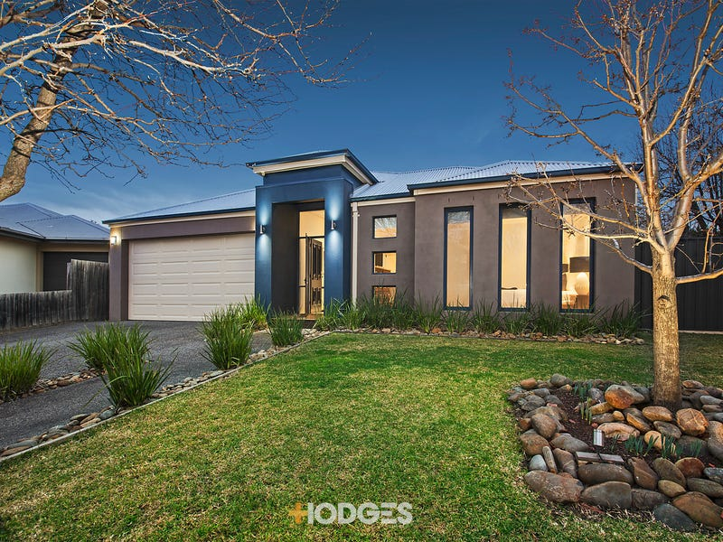 5 Reys Close, Mordialloc, Vic 3195