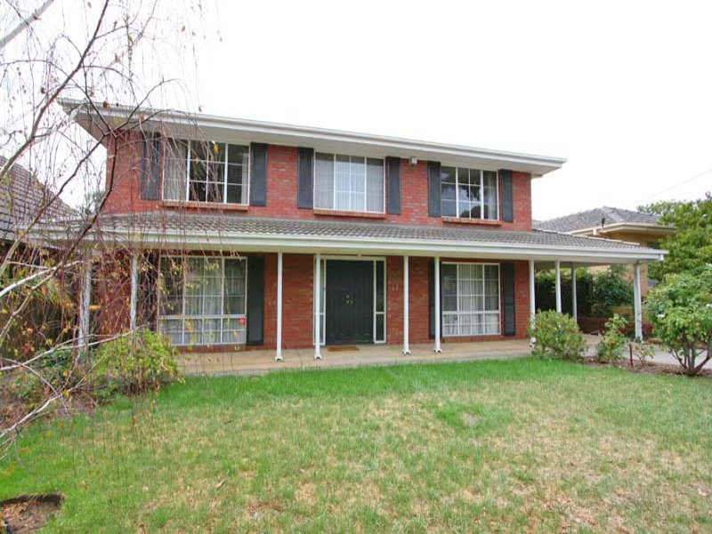 10  Maitland Street, Mitcham, SA 5062