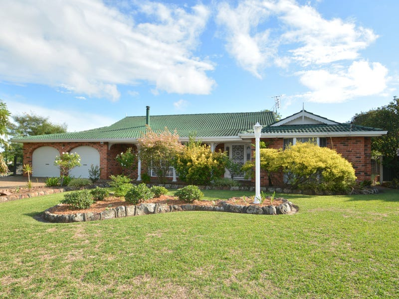 36 Dalwood Road, Branxton, NSW 2335