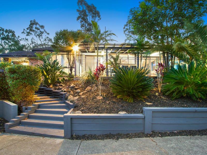 10 Poidevin Lane, Wilberforce, NSW 2756
