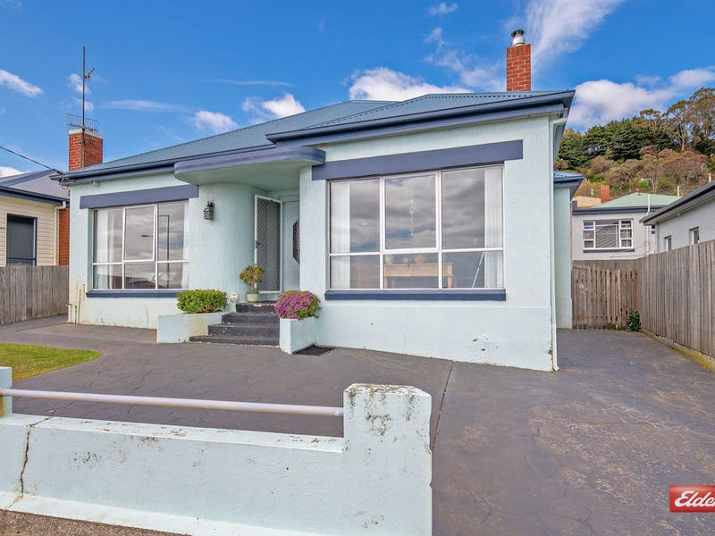 55 Bass Highway, Parklands, Tas 7320