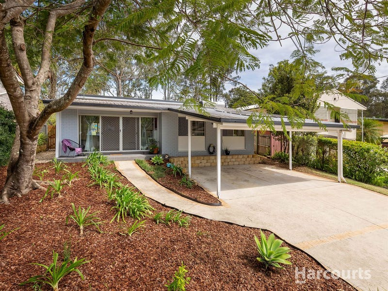 18 Frenchs Rd, Petrie, Qld 4502