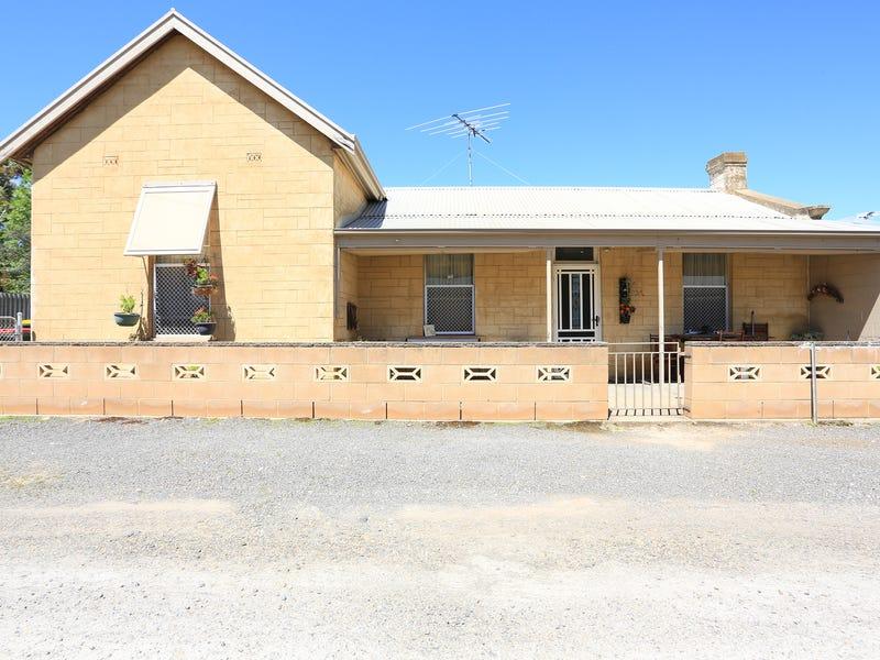 10 Queen Street, Kapunda, SA 5373