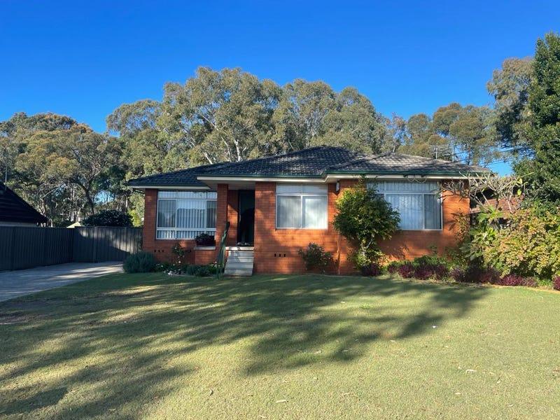 16 Bungarra Crescent, Chipping Norton, NSW 2170