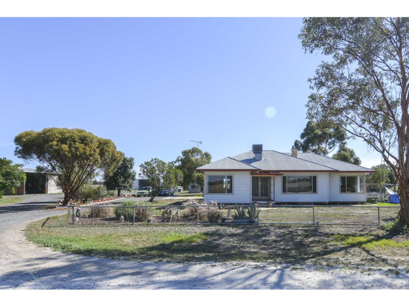 20 Conn Road, Wail, Vic 3401