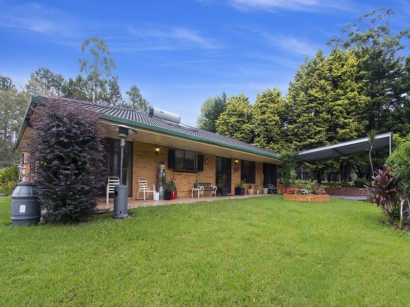 765 Bucca Road, Bucca, NSW 2450