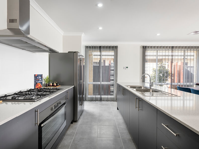Address available on request, Canning Vale