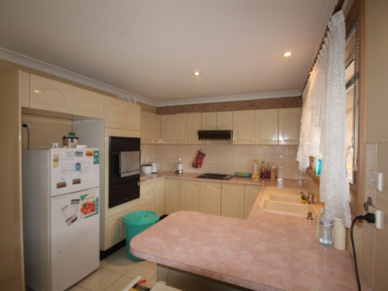 4/9-11 Seaeagle Cres, Green Valley, NSW 2168