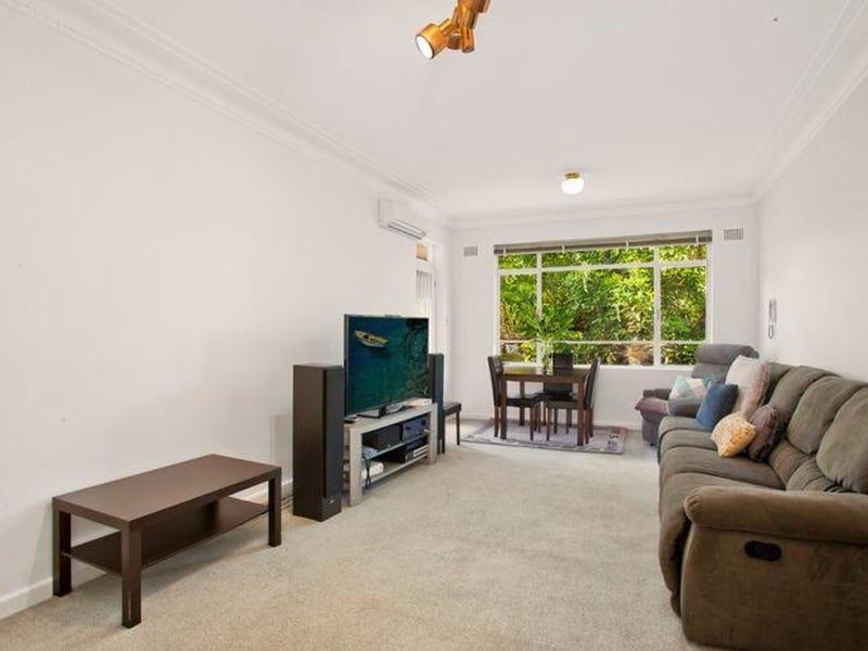 5/2 Brand Street, Artarmon, NSW 2064