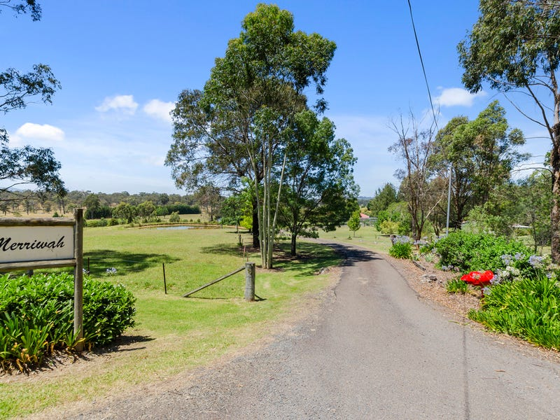 70 Aylmerton Road, Mittagong, NSW 2575