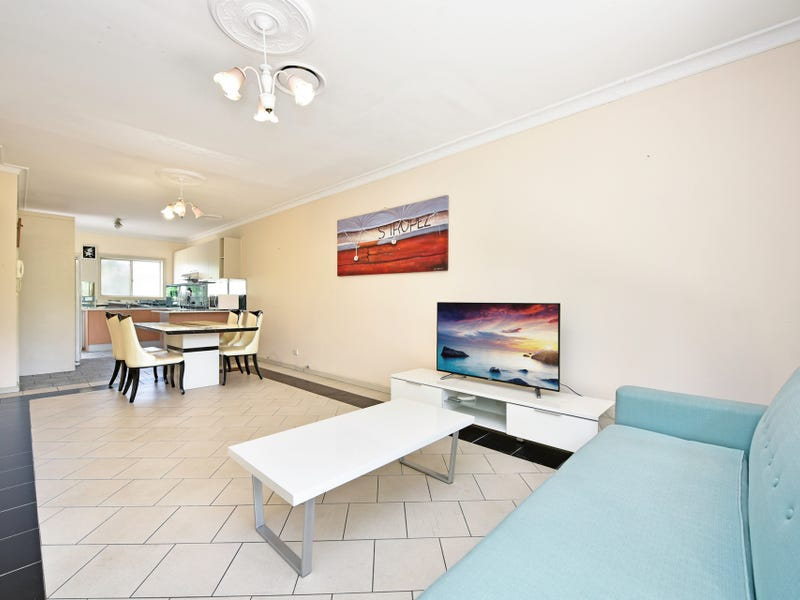 9/12-14 Wentworth Road North, Homebush, NSW 2140