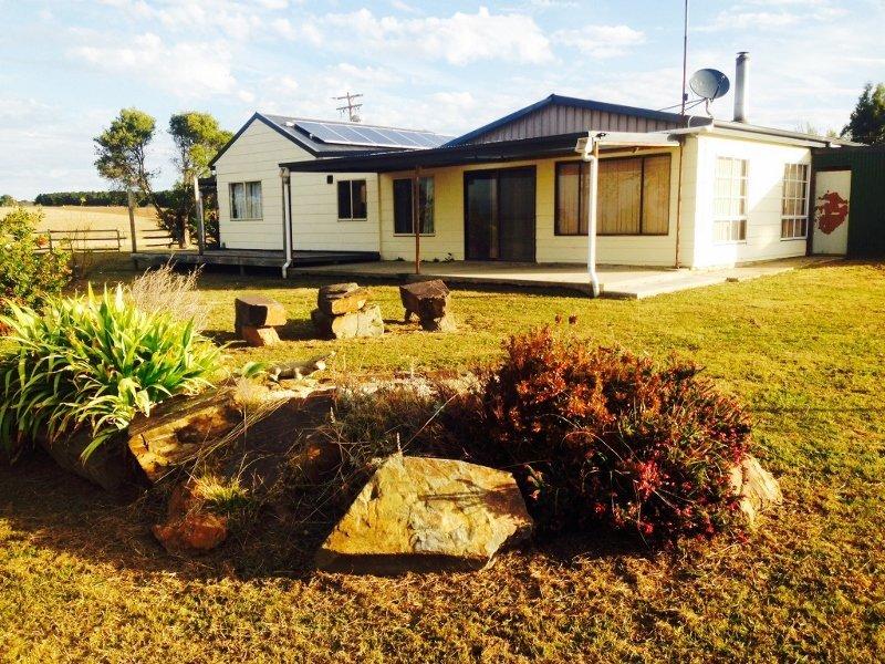 744 Coppabella Road, Tumbarumba, NSW 2653