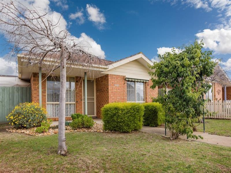 1/15 Bernard Court, Lara, Vic 3212
