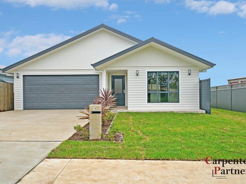 16 Avon Dam Road, Bargo, NSW 2574