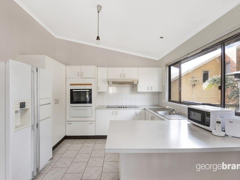 400 Tuggerawong Road, Tuggerawong, NSW 2259