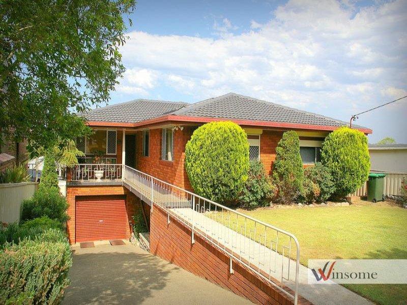 17 Victoria Street, East Kempsey, NSW 2440