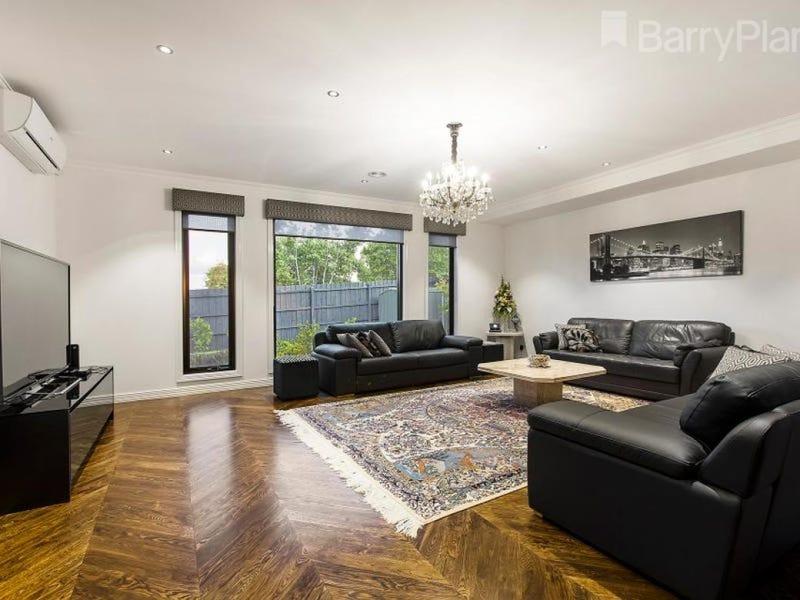 18 Danien Street, Glen Waverley, Vic 3150