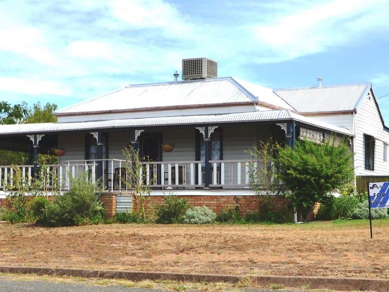 2 Clare Street, Boggabri, NSW 2382