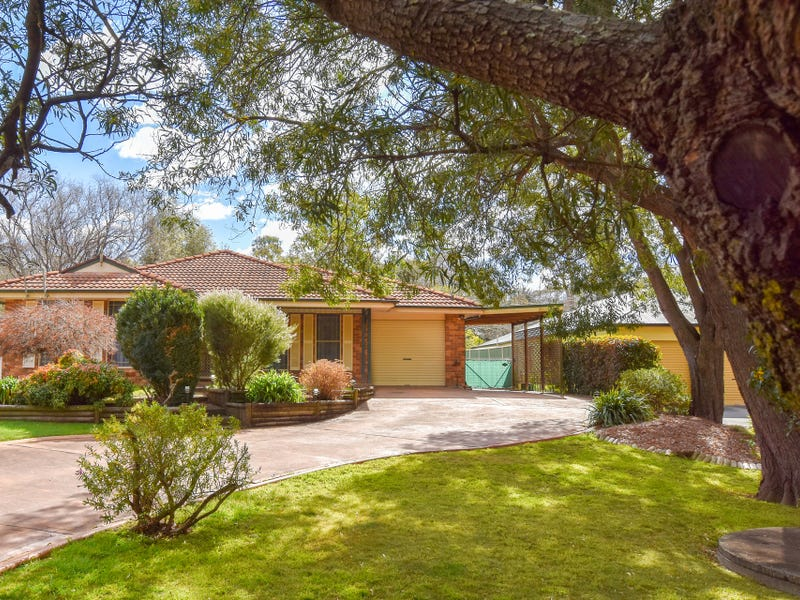 16 Railway Terrace, Willow Vale, NSW 2575