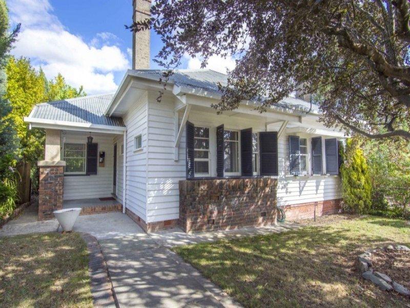 835 Barkly Street, Mount Pleasant, Vic 3350
