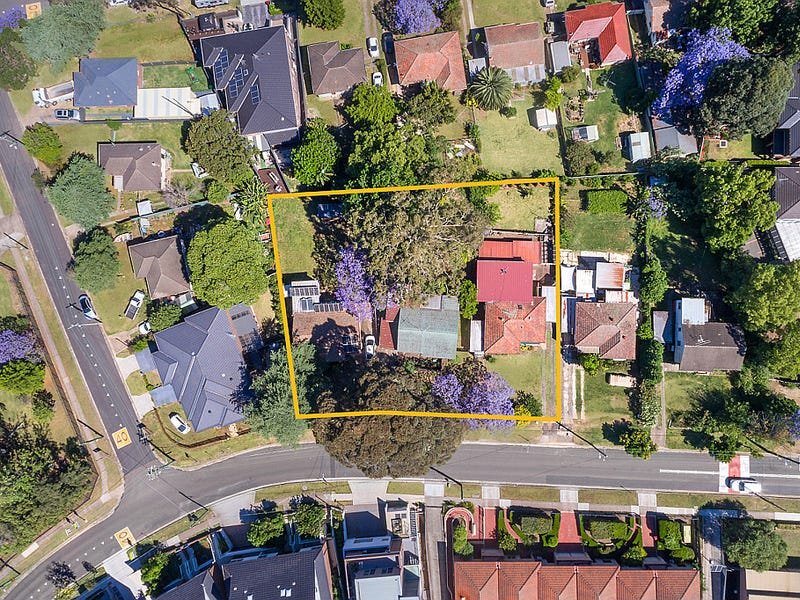 8-12 Manson Street, Telopea, NSW 2117