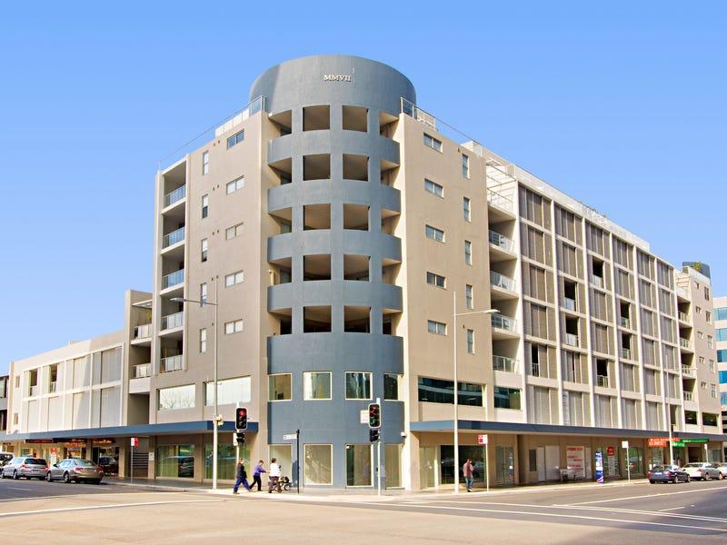 403/22 Charles Street, Parramatta, NSW 2150