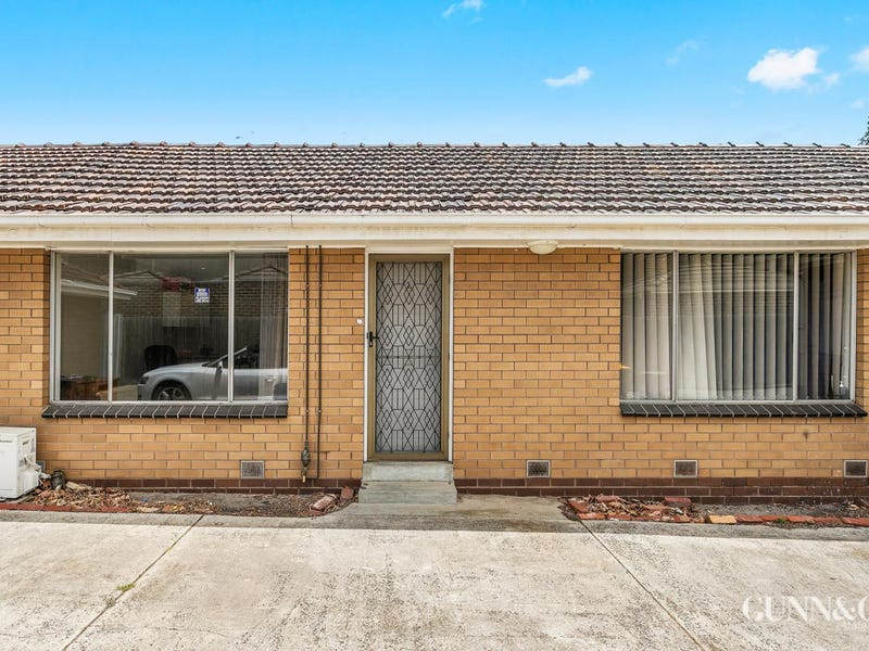 2/121 The Avenue, Spotswood, Vic 3015
