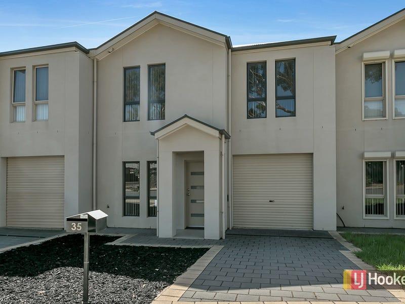 35 Limbert Avenue, Seacombe Gardens, SA 5047