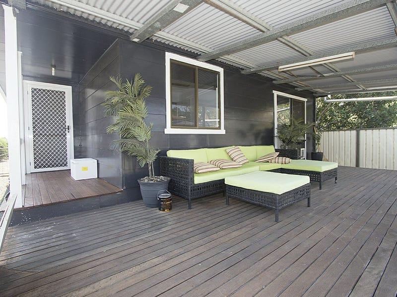 63 West Street, Coopernook, NSW 2426