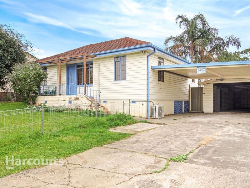 35 Gilba Road, Koonawarra, NSW 2530