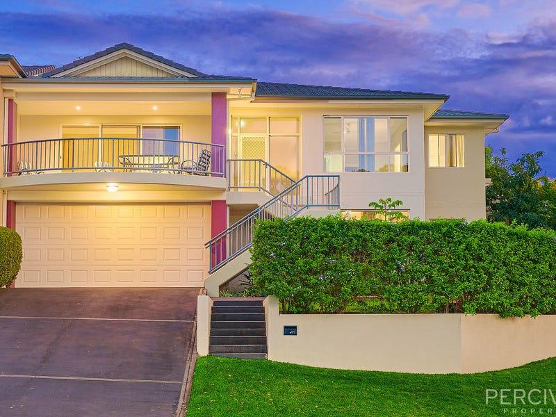 1/1 Halleys Court, Port Macquarie, NSW 2444