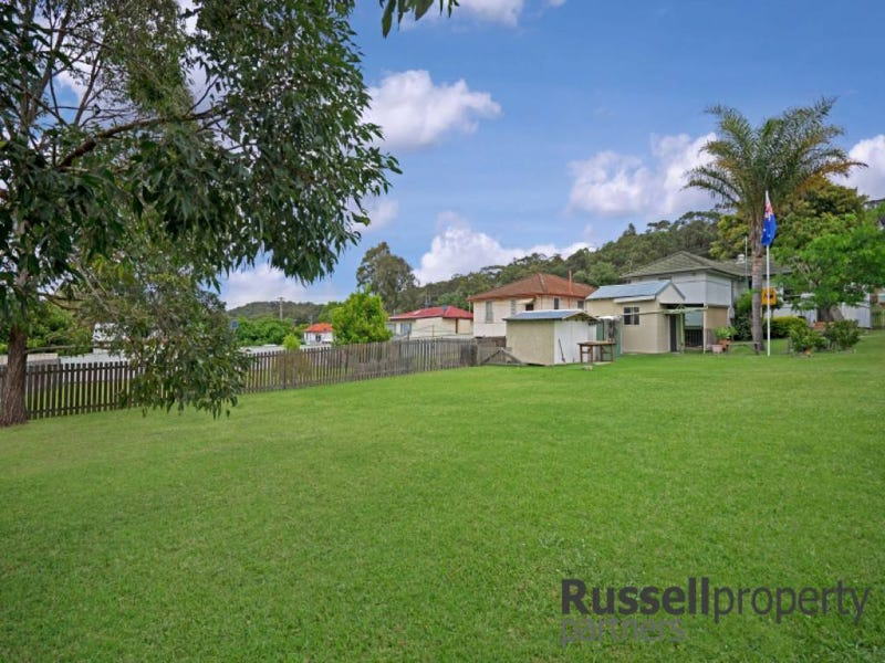 77 Willandra Cres, Windale, NSW 2306