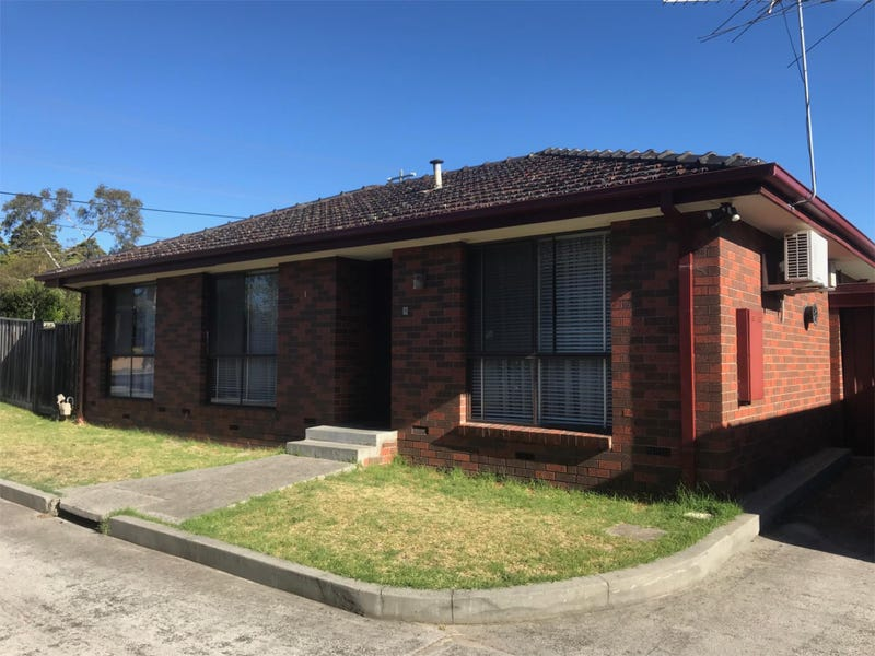 1/3 Golf Road, Oakleigh South, Vic 3167