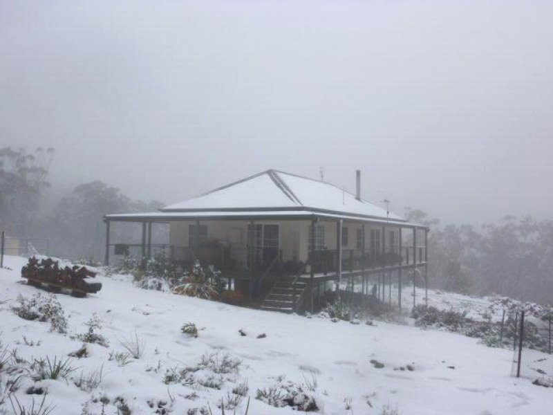 1482 Wombeyan Caves Road, Taralga, NSW 2580
