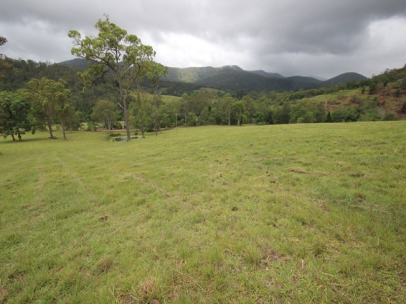 Lot 83 Pappinbarra Road, Pappinbarra, NSW 2446
