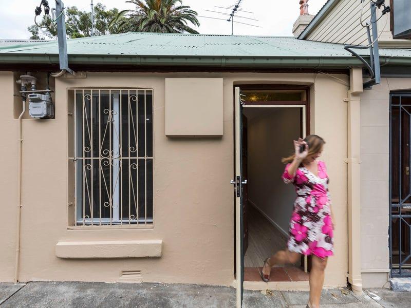61 Wells Street, Redfern, NSW 2016